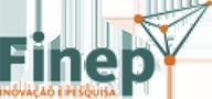 FINEP - Apoiadores