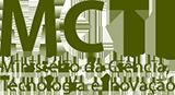 MCTI - Apoiadores