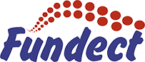 Fundect - Apoiadores